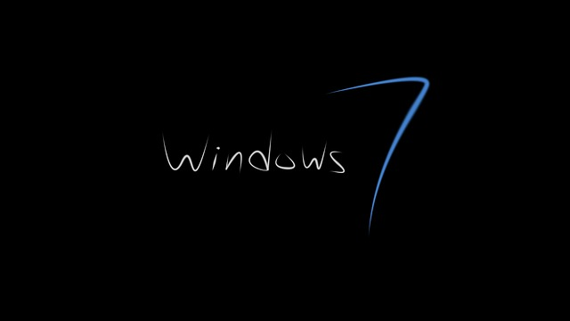 Hablemos de Windows 7 Ultímate